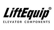 LiftEquip
